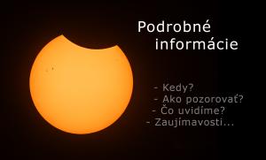 Viac info