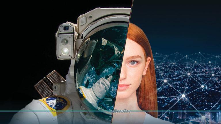 Európa bude mať nových kozmonautov. Zdroj: Kosmonautika.sk.